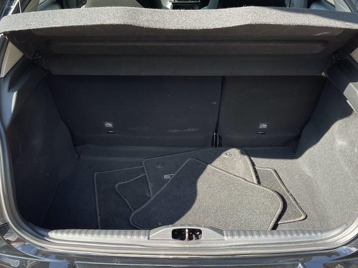 Citroen C3 1.2 Puretech Flair Hatchback 5dr Petrol Manual (s/s) (82 Ps)   BC68DPO   Photo 10