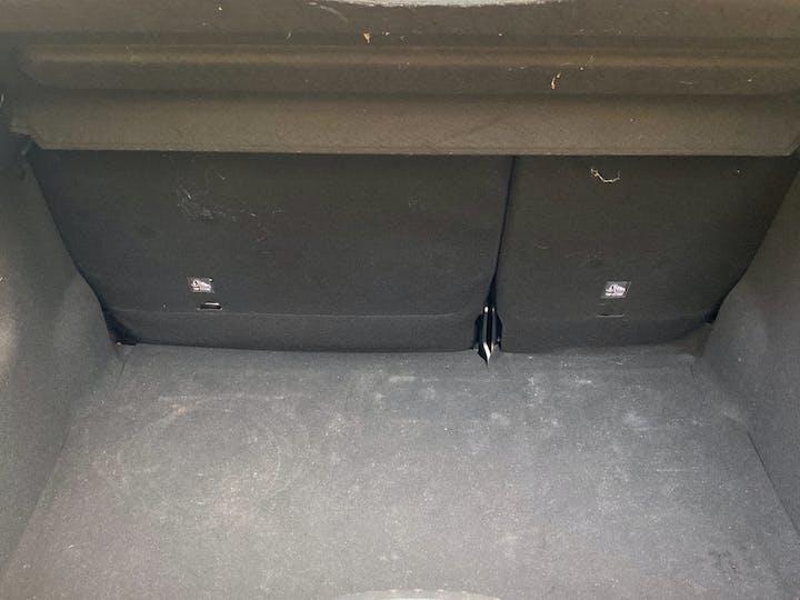 Citroen C3 1.2 Puretech Flair Hatchback 5dr Petrol Manual (82 Ps) | BG67RWX | Photo 10
