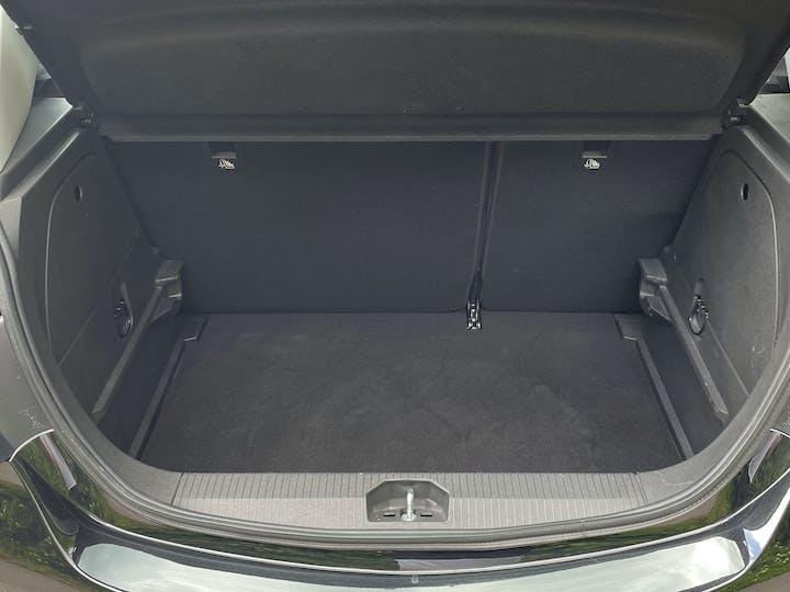 Vauxhall Corsa 1.4i Ecotec SE Nav Hatchback 5dr Petrol (90 Ps)   DT19ZVE   Photo 10
