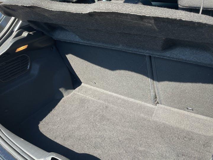 Peugeot 208 1.6 Bluehdi Active Hatchback 5dr Diesel (75 Ps)   FN66EDK   Photo 10