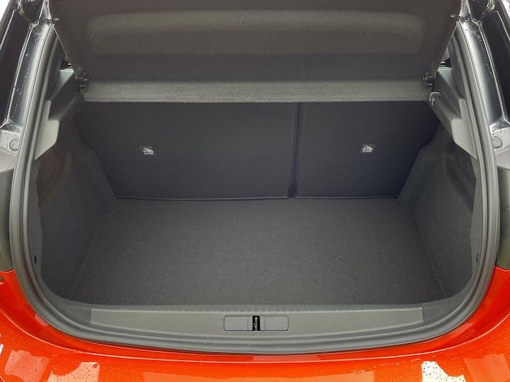 Vauxhall Corsa 1.2 Turbo SRi Hatchback 5dr Petrol Manual (s/s) (100 Ps) | FT21YZA | Photo 10