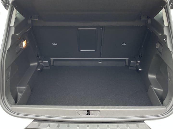Vauxhall Grandland X 1.5 Turbo D Blueinjection Elite Nav SUV 5dr Diesel Manual (s/s) (130 Ps) | FV21CWO | Photo 10