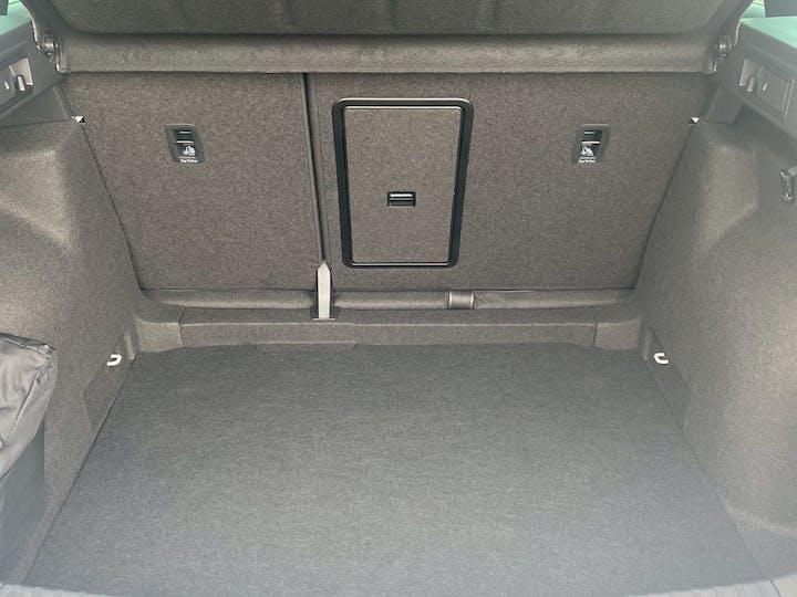 CUPRA Ateca 2.0 Tsi SUV 5dr Petrol DSG 4drive (s/s) (300 Ps) | KY69HWN | Photo 10