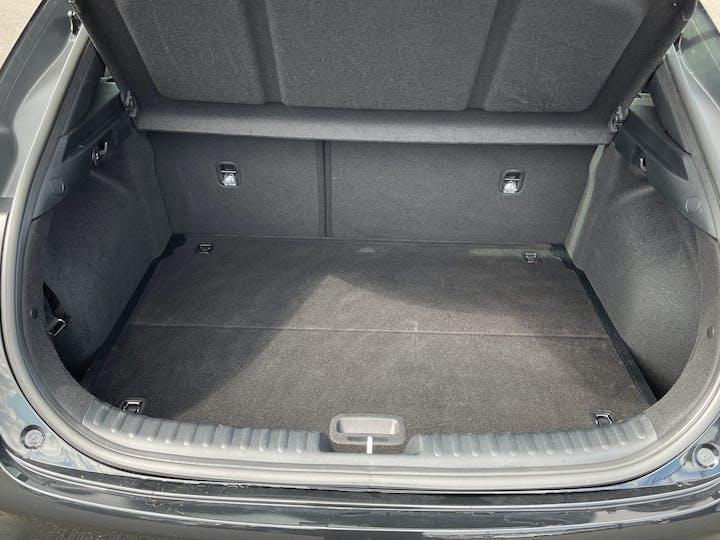 Kia XCeed 1.6 CRDi 2 SUV 5dr Diesel Manual (s/s) (114 Bhp) | LG20OTM | Photo 10