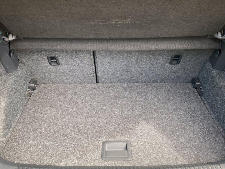 Volkswagen Polo 1.2 Tsi Bluemotion Tech Match Hatchback 5dr Petrol DSG (s/s) (109 G/km, 89 Bhp) | PJ16XTE | Photo 10