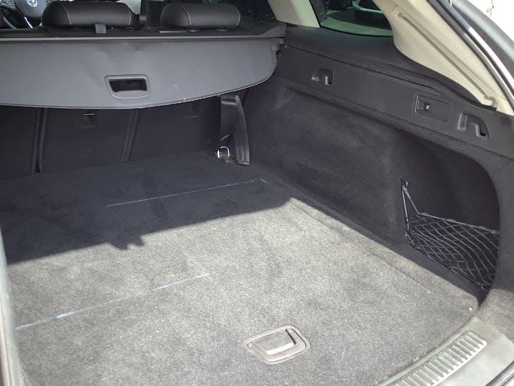 Vauxhall Insignia 1.6 Turbo D Ecotec Elite Nav Sports Tourer 5dr Diesel (s/s) (136 Ps)   VA18DLZ   Photo 10