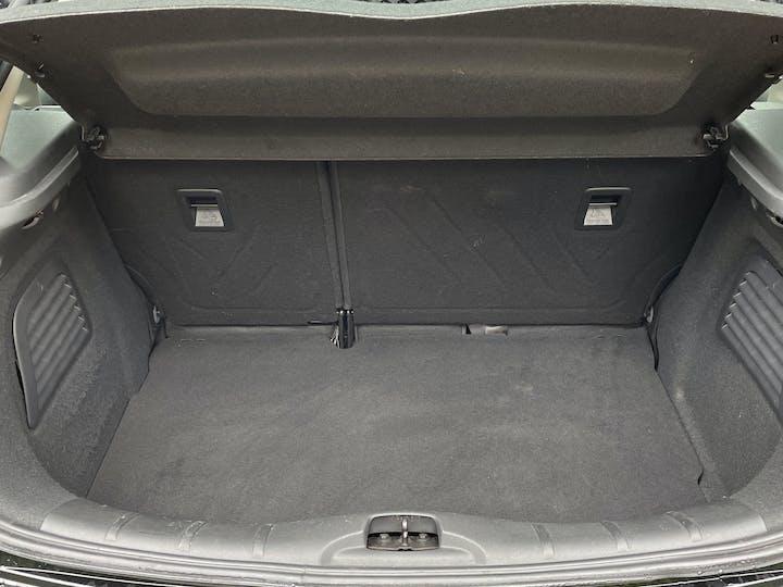 Citroen C3 1.0 Puretech Vt Hatchback 5dr Petrol Manual (e6) (99 G/km, 68 Bhp) | WP65ZDX | Photo 10