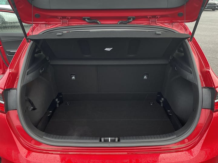 Kia Ceed 1.4t Gdi ISg 3 5dr Dct Auto | YM70VXS | Photo 10