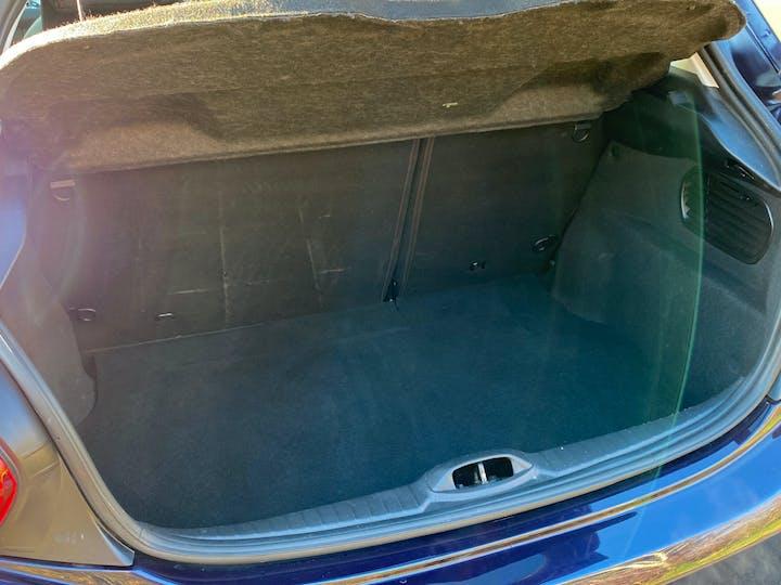 Peugeot 208 1.2 Puretech GT Line Hatchback 5dr Petrol (s/s) (110 Ps) | FX18VKE | Photo 11