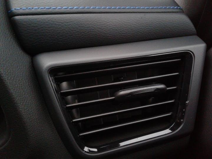 Nissan Leaf 110kw Acenta 40kwh 5dr Auto | 86N005145 | Photo 12