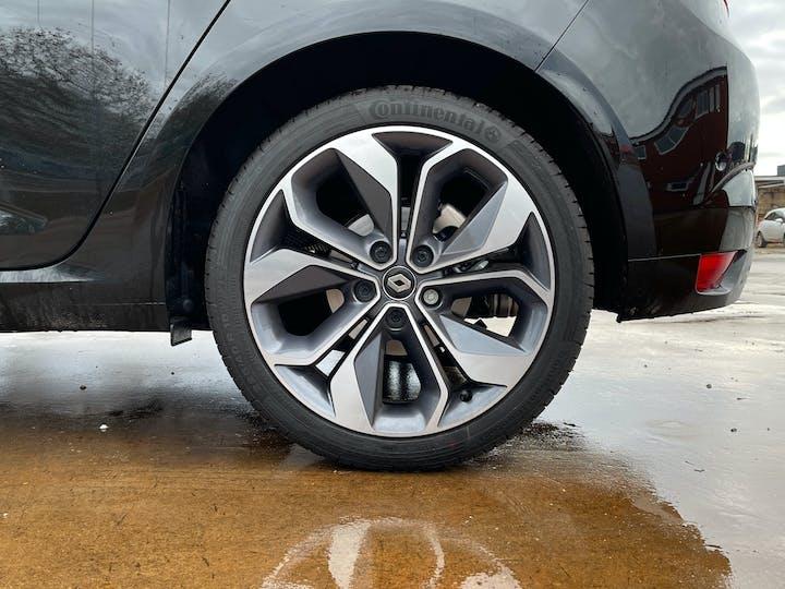 Renault Megane 1.3 Tce GT Line Hatchback 5dr Petrol Edc (s/s) (140 Ps) | FV70VHO | Photo 15
