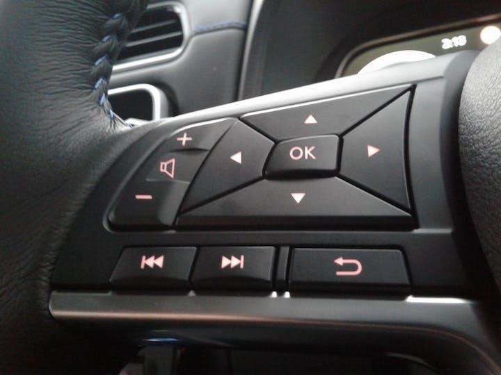 Nissan Leaf 110kw Acenta 40kwh 5dr Auto | 86N005145 | Photo 16