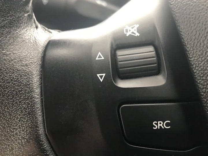 Peugeot 208 1.2 Puretech Active Hatchback 5dr Petrol (82 Ps) | FX67YBW | Photo 16