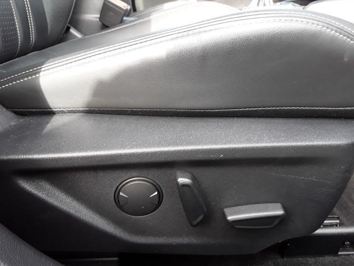 Ford Focus 1.5 Ecoblue Vignale Estate 5dr Diesel Manual (s/s) (120 Ps) | MD68XEC | Photo 16