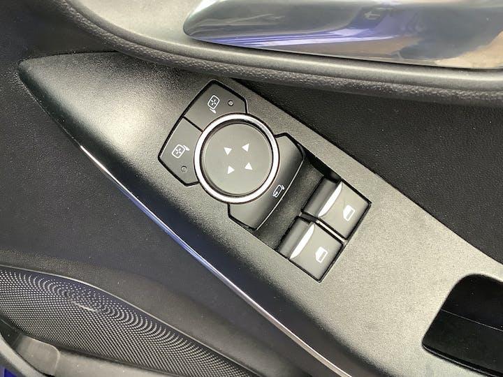 Ford Fiesta 1.0t Ecoboost Titanium Hatchback 3dr Petrol Manual (s/s) (100 Ps) | ML18XUW | Photo 16