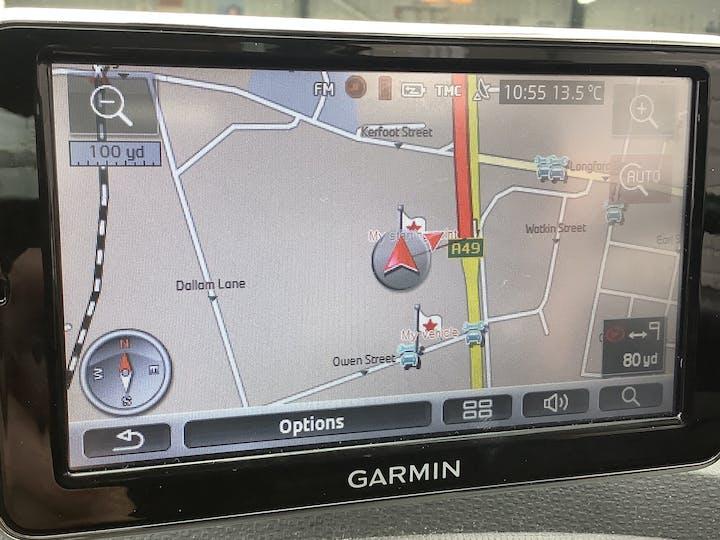 SEAT Ibiza 1.4 Toca Sportcoupe 3dr Petrol Manual (139 G/km, 84 Bhp) | PO63ZVG | Photo 16