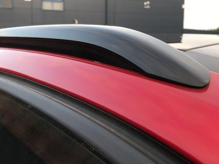 Peugeot 2008 1.2l Puretech Allure 100 S&S | 97N011711 | Photo 17