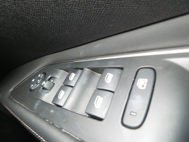 Peugeot 3008 1.6 Thp GT Line 5dr Eat6 Auto   DP18XVT   Photo 17