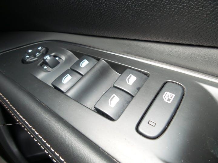 Peugeot 3008 1.2 Puretech GT Line 5dr   DU67ENM   Photo 17