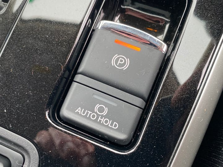 Mitsubishi Outlander 2.4 PHEV Design 5dr Auto | 70N002108 | Photo 18