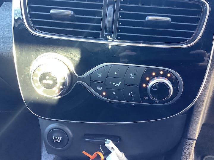 Renault Clio 1.2 Tce Dynamique S Nav Hatchback 5dr Petrol (s/s) (120 Ps) | BJ18NXC | Photo 18