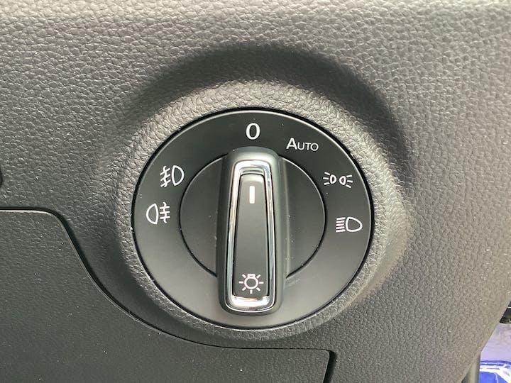 SEAT Ibiza 1.0 Tsi SE Technology Hatchback 5dr Petrol Manual (s/s) Gpf (95 Ps) | FL21BNU | Photo 18