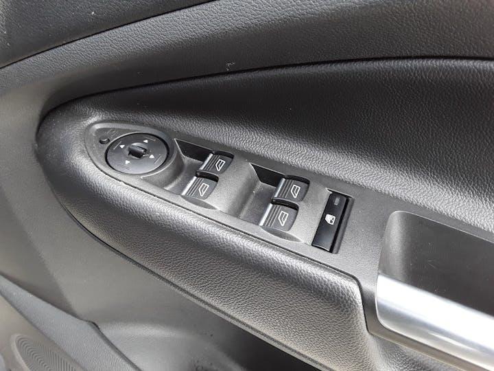 Ford Kuga 2.0 TDCi Titanium SUV 5dr Diesel Manual (s/s) (150 Ps) | MW67EJN | Photo 18