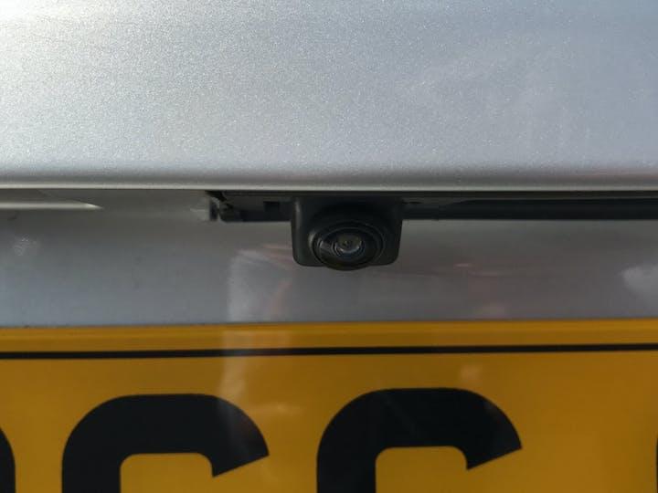 Nissan Pulsar 1.2 Dig T N Connecta Hatchback 5dr Petrol (s/s) (115 Ps)   YO66CHH   Photo 18