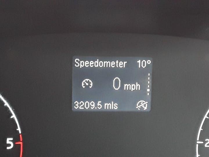 Ford Transit 2.0 310 Ecoblue Leader Panel Van 5dr Diesel Manual FWD L2 H2 Eu6 (s/s) (105 Ps) | AF20PKK | Photo 19