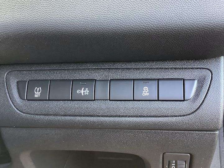 Peugeot 208 1.0 VTi Puretech Active Hatchback 5dr Petrol Manual (99 G/km, 68 Bhp)   FV64YGF   Photo 19