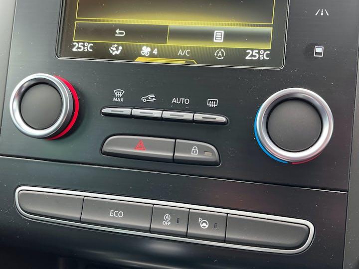 Renault Megane 1.3 Tce GT Line Hatchback 5dr Petrol Edc (s/s) (140 Ps) | FV70VHO | Photo 19