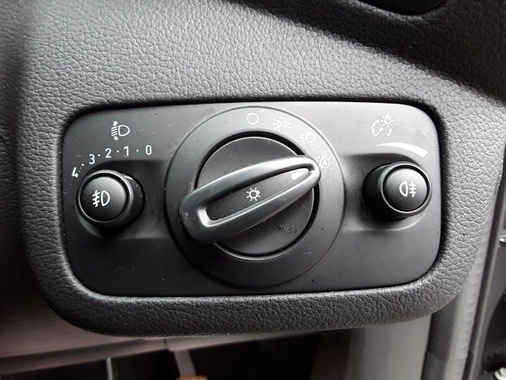Ford Kuga 1.5 TDCi ST-line 5dr 2wd | MW18DHU | Photo 19
