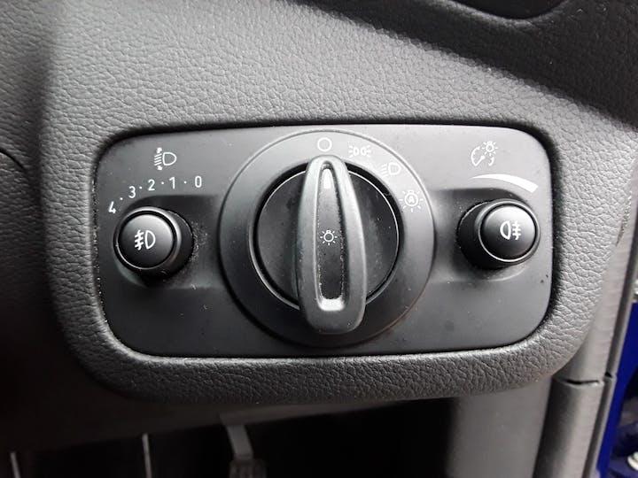 Ford Kuga 2.0 TDCi Titanium SUV 5dr Diesel Manual (s/s) (150 Ps) | MW18FVP | Photo 19