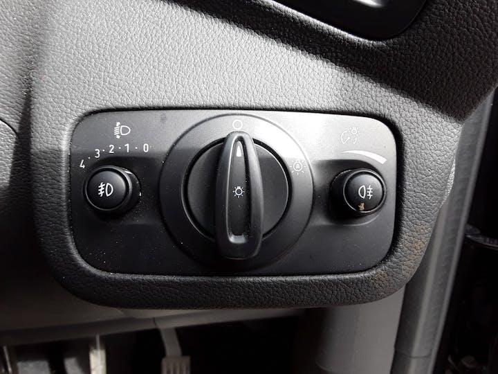 Ford Kuga 2.0 TDCi Titanium SUV 5dr Diesel Manual (s/s) (150 Ps) | MW67EJN | Photo 19