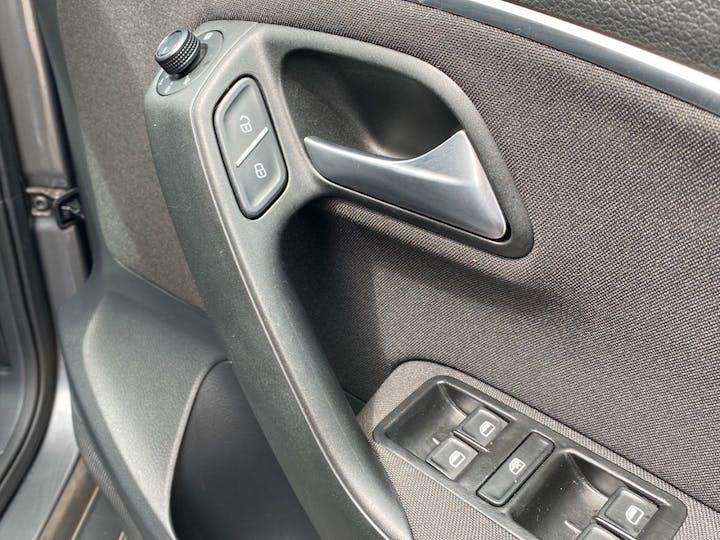 Volkswagen Polo 1.2 Tsi Bluemotion Tech Match Hatchback 5dr Petrol DSG (s/s) (109 G/km, 89 Bhp) | PJ16XTE | Photo 19