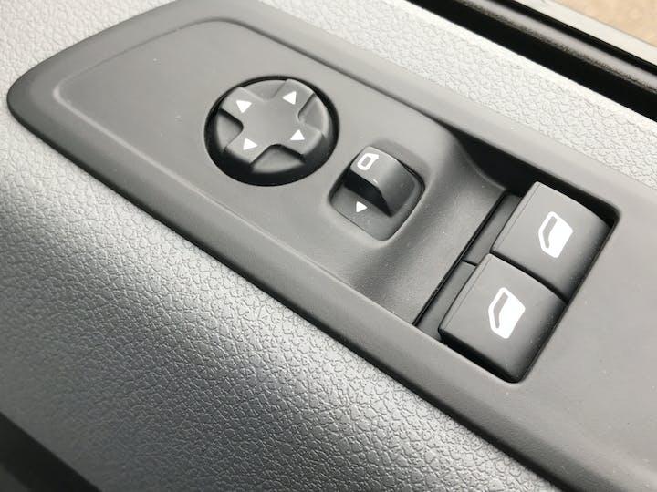 Peugeot Expert 1.6 Bluehdi 1000 Professional Standard Panel Van 6dr Diesel Manual SWB Eu6 (s/s) (115 Ps) | CN19OAC | Photo 20