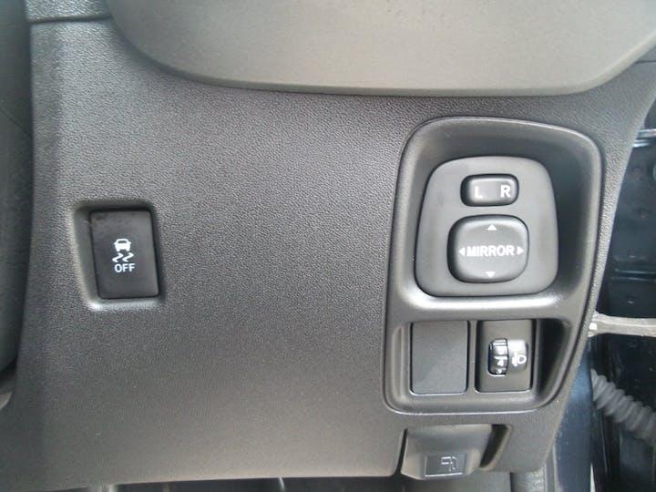 Peugeot 108 1.2 Puretech Allure Hatchback 3dr Petrol (82 Ps) | FV65LBY | Photo 20