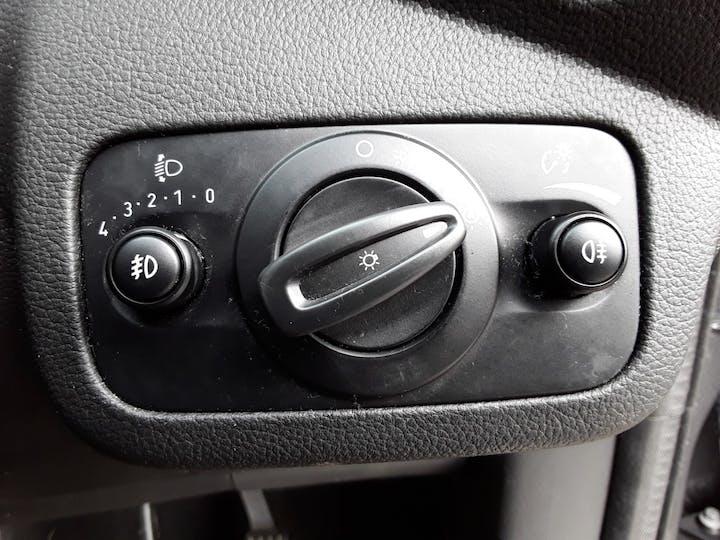 Ford Kuga 1.5 TDCi Titanium 5dr 2wd | ML67FBF | Photo 20