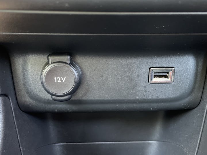 Citroen C3 1.2 Puretech Flair Hatchback 5dr Petrol Manual (s/s) (82 Ps) | WV19RGO | Photo 20