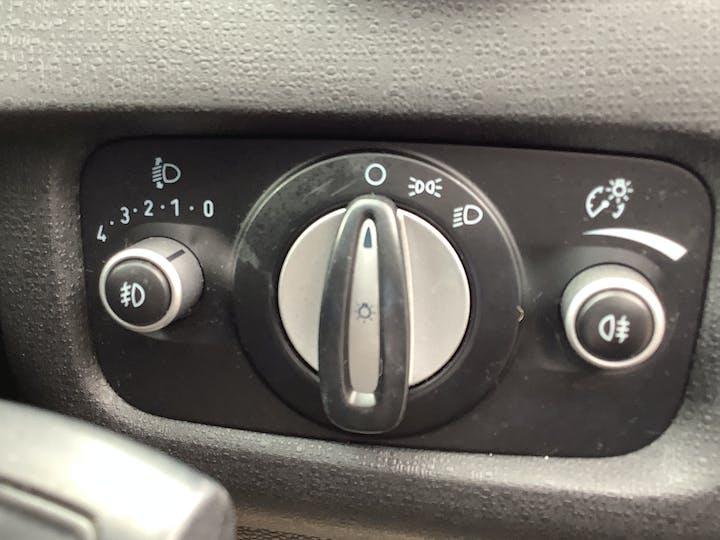 Ford Fiesta 1.0 Ecoboost Zetec 3dr Hatchback | YF63WCY | Photo 20