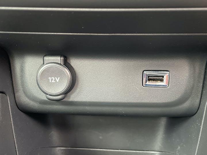 Citroen C3 1.2 Puretech Origins Hatchback 5dr Petrol Manual (s/s) (83 Ps) | CX20XXJ | Photo 21