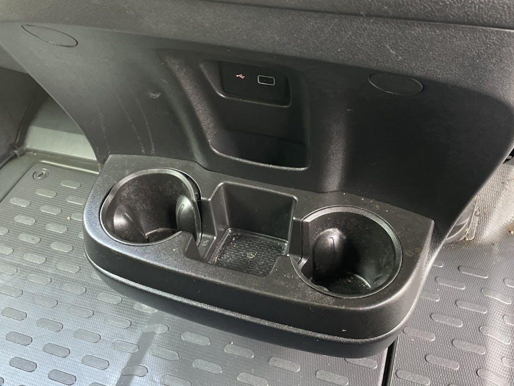 Citroen Relay Panel Van 24