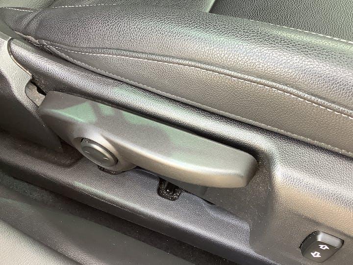 Vauxhall Insignia 1.6 Turbo D Ecotec Elite Nav Sports Tourer 5dr Diesel (s/s) (136 Ps)   VA18DLZ   Photo 21