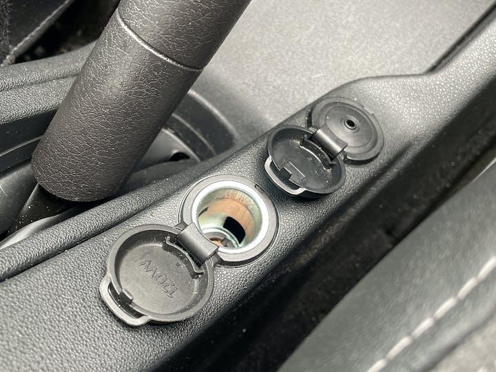 Citroen C3 1.0 Puretech Vt Hatchback 5dr Petrol Manual (e6) (99 G/km, 68 Bhp) | WP65ZDX | Photo 21