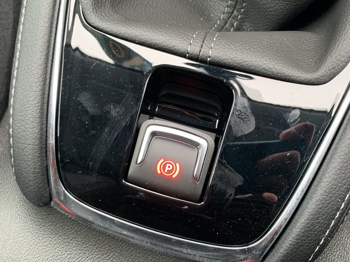 Vauxhall Grandland X 1.5 Turbo D SE Premium SUV 5dr Diesel Manual (s/s) (130 Ps) | YS70NUX | Photo 21