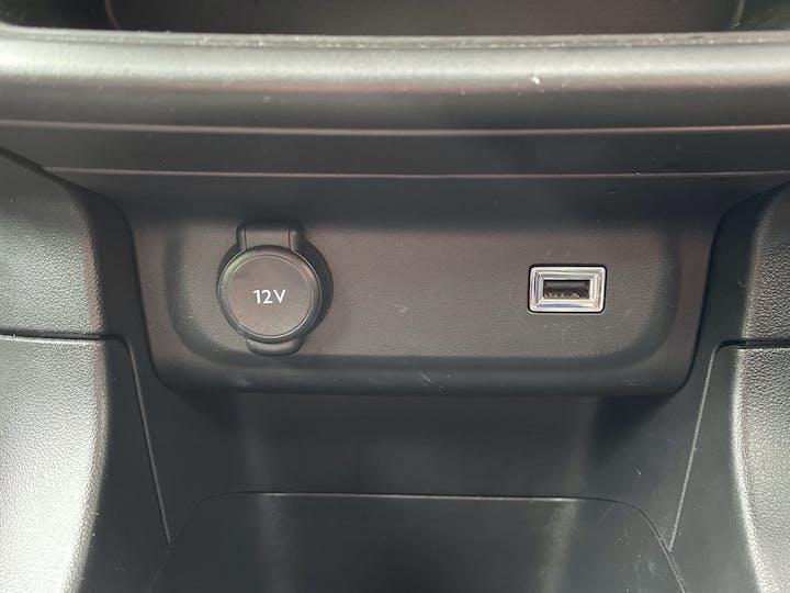 Citroen C3 1.2 Puretech Flair Hatchback 5dr Petrol Manual (s/s) (83 Ps) | FB19LZH | Photo 22