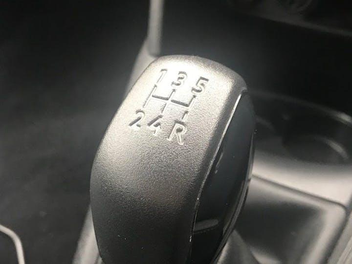 Peugeot 208 1.2 Puretech Active Hatchback 5dr Petrol (82 Ps) | FX67YBW | Photo 22