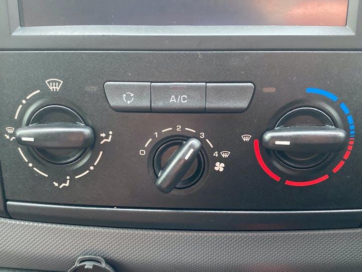 Citroen Berlingo 1.6 Bluehdi 850 Enterprise L1 Panel Van 5dr Diesel Manual (112 G/km, 100 Bhp) | MA67RXW | Photo 22
