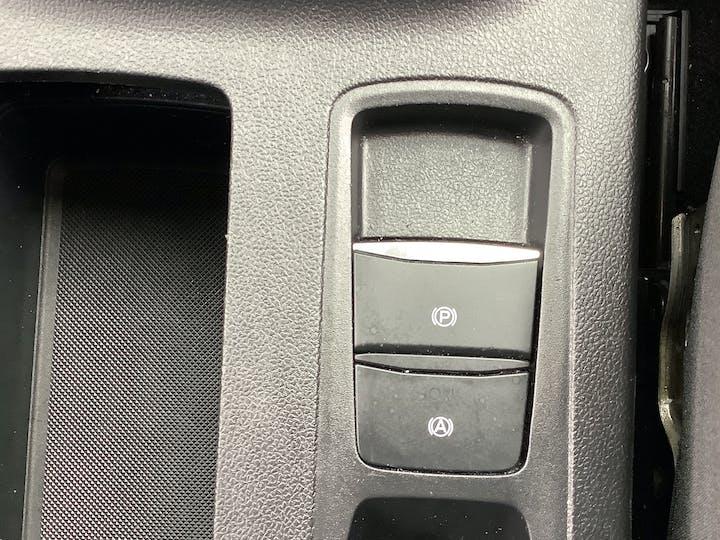 Ford Focus 1.0t Ecoboost St Line Hatchback 5dr Petrol Manual (s/s) (125 Ps) | MD19XDL | Photo 22