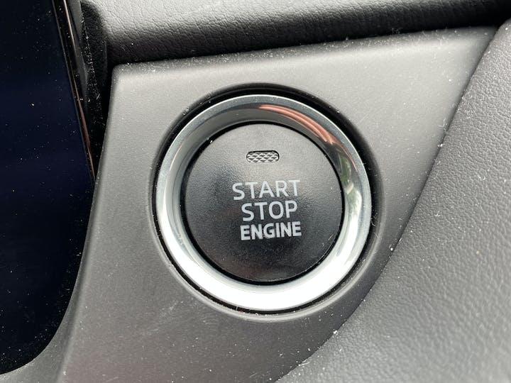 Mazda Mazda6 2.0 Skyactiv G Sport Nav Plus Tourer 5dr Petrol Manual (s/s) (165 Ps)   MX19VZB   Photo 22